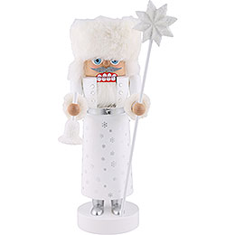 Nutcracker  -  Father Frost  -  Limited Edition  -  27cm / 10.6 inch