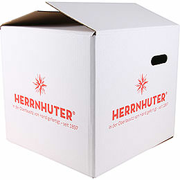 Storage Box for Herrnhut Star 40 - 70cm / 27.6 inch